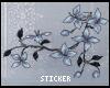 ::s flowers 2