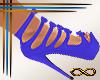 [CFD]Perri Bow Sandals