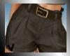 [ves] khaki black