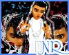 [LNR] -:S.P.D.:- hoody