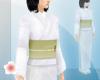 [ATT] Kimono Komon