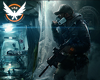 The Division WallPoster2