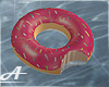 !A! Pool float