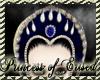 !PoE! Tudor Crest Ocean