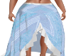 NN-Beach Skirt 2
