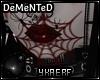 Web V2