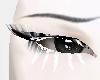 soul lashes