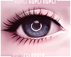 $K Alice Dream Eyes
