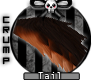 [C] Pudu Tail
