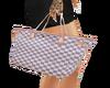 BossShi-LV purse