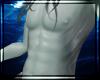 Shark Gills Merman