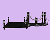Barge DAMC
