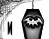 Bat Coffins