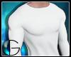  IGI  Muscle Shirt  v.4