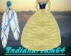 (i64)Dream Ball Gown V5