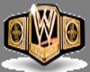 WWE World HeavyWeight