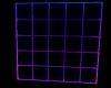 Neon Window Cage 6