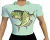Maua Maua shirt