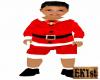 Christmas Boy (Santa)