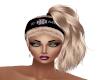 ICMC HeadBand Blond Hair