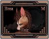 Brea Hair M