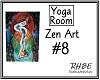 RHBE.ZenArt#8.YogaRoom