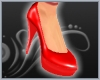Pumps [red candy]