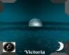 ADD Sky/Sea Background