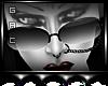 :G: † Glasses @ Night †