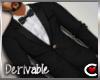 Suit & Tie v4