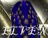 ELVEN™ Midnight Blue