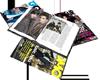 Kaulitz Magazines