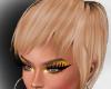 -Mm- Jenny Blond