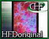 HFD Fractal Poster 10