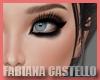 [FC] KALIA Makeup 5