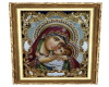 Icon Mother of God