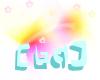 [ba] electric blu 4E