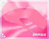 BA [Judas][Pink]