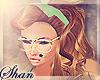 SsU~ Nilanti Honey Hair