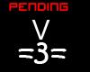 =3= Haruhi Red
