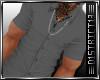 D13l Casual Shirt
