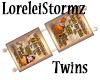 LoreleiStormz twins BC