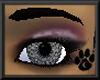 Lunar Eyes