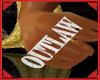 {DS} Custom OUTLAW Knuck