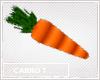 [PC] Zanahoria