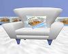 Noah's Ark Pillows