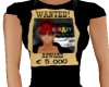 sweet wanted follasse