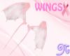 Pinktober Wings [v1]
