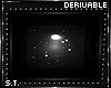 ST: DRV: Spiked Frame
