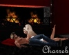 !Lovers Pillow Talk